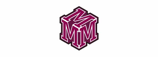 M M Miller (Wick) Ltd