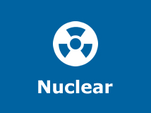 Our Nuclear Engineering Capabilities